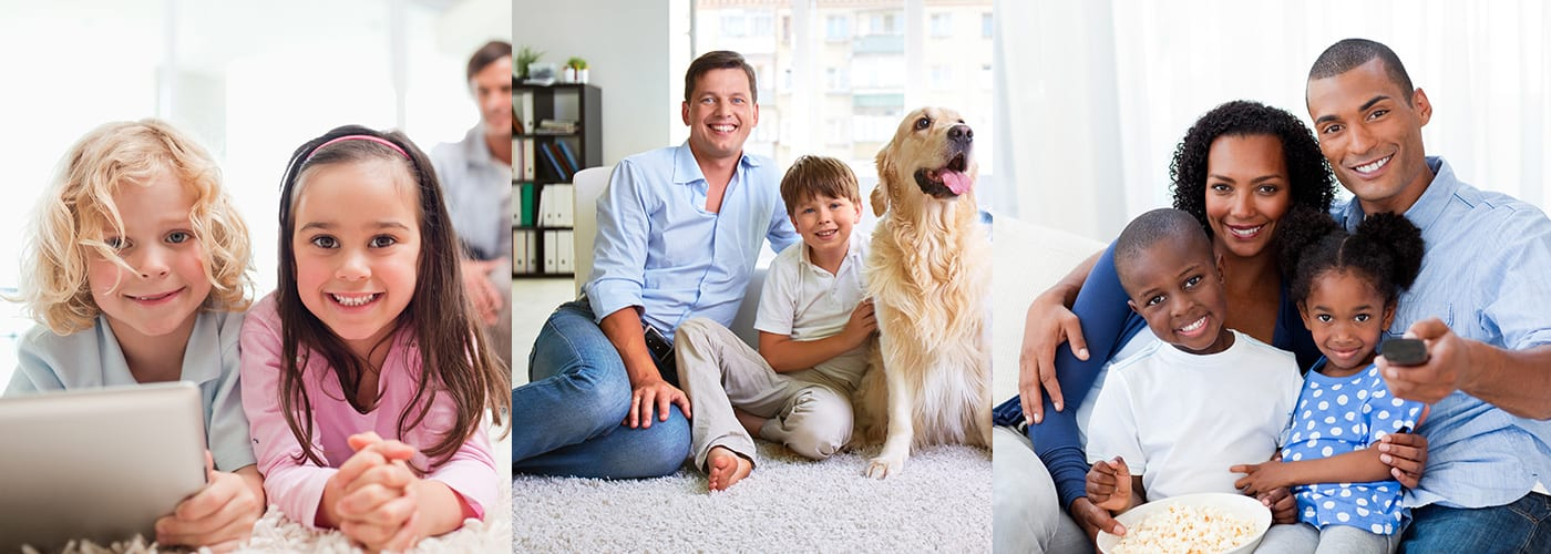 Professional Carpet Care Of Chatham Carpet Cleaning